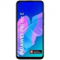 Huse Huawei P40 Lite E