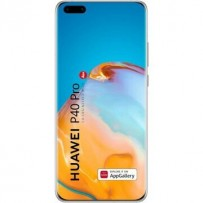 Huse Huawei P40 Pro