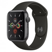 Huse Apple Watch