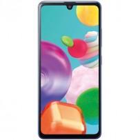 Huse Samsung Galaxy A41