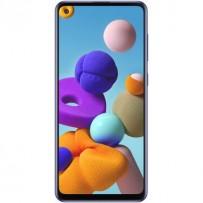 Huse Samsung Galaxy A21S