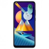 Huse Samsung Galaxy M11