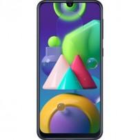 Huse Samsung Galaxy M21