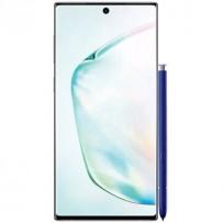Huse Samsung Galaxy Note 20 Ultra N985 / Galaxy Note 20 Ultra 5G