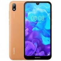 Husa Huawei Y5 2019