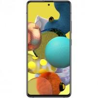 Huse Samsung Galaxy A51 5G