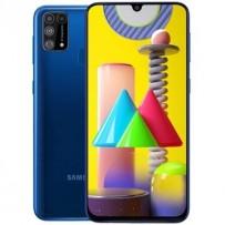 Huse Samsung Galxay M31