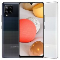 Huse Samsung Galaxy A42 5G