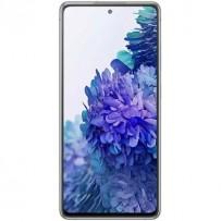 Huse Samsung Galaxy S20 FE / S20 FE 5G