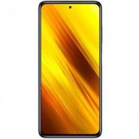 Huse Xiaomi Poco X3 NFC