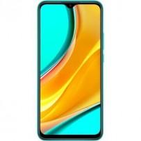 Folii Xiaomi Redmi 9C