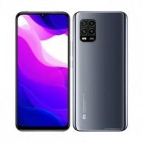 Huse Xiaomi Mi 10 Lite