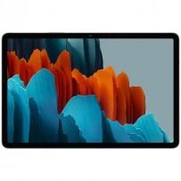 Huse Samsung Galaxy Tab S7 Plus 12.4 T970/T976