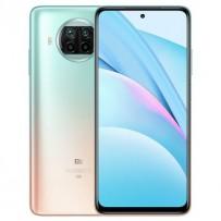 Folii Xiaomi Mi 10T Lite 5G