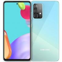Huse Samsung Galaxy A52 5G