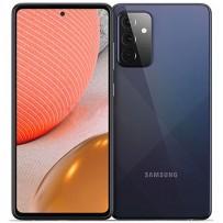 Huse Samsung Galaxy A72 5G