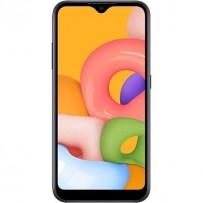 Huse Samsung Galaxy A01