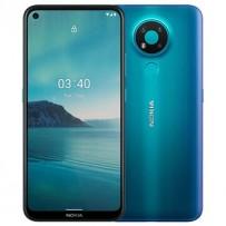 Huse Nokia 3.4