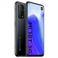 Folii Xiaomi Mi 10T 5G