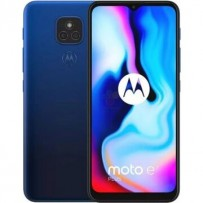 Huse Motorola Moto E7 Plus