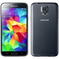 Huse Samsung Galaxy S5 G900