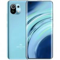Huse Xiaomi Mi 11