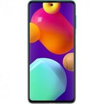 Huse Samsung Galaxy M62 / F62