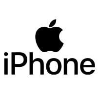 Huse telefoane Apple