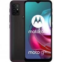 Huse Motorola Moto G30