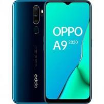 Huse Oppo A9 2020