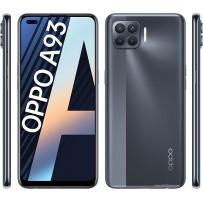 Huse Oppo A93