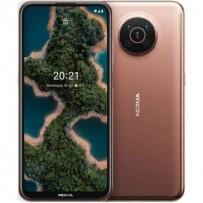 Huse Nokia X20