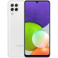Huse Samsung Galaxy A22 4G