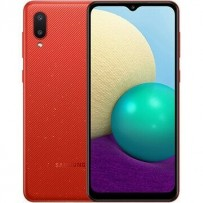 Huse Samsung Galaxy A02 / M02