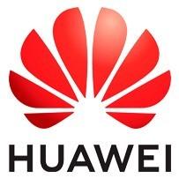 Huse Huawei