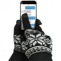 Manusi Touchscreen