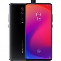 Folii Xiaomi Mi 9T
