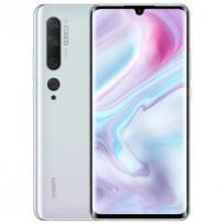Folii Xiaomi Mi Note 10