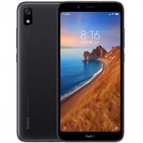 Folii Xiaomi Redmi 7A