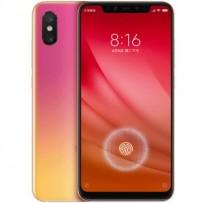 Folii Xiaomi Mi 8 Pro