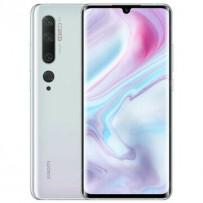 Folii Xiaomi Mi CC9 Pro