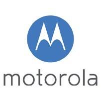 Folii Motorola