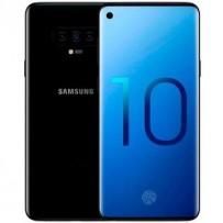 Huse Samsung Galaxy S10 Plus