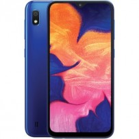 Huse Samsung Galaxy A20e