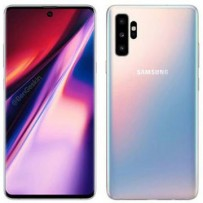 Huse Samsung Galaxy Note 10 Plus / Note 10 Plus 5G
