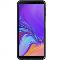 Huse Samsung Galaxy A7 2018