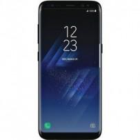 Huse Samsung Galaxy S8+, Galaxy S8 Plus