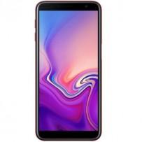 Huse Samsung Galaxy J6 Plus
