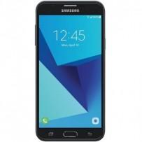 Huse Samsung Galaxy J7 2017 J730