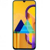 Huse Samsung Galaxy M30s